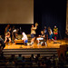 20160901-Residence Life Variety Show-007