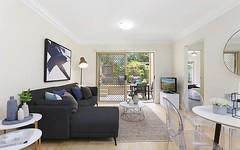 2/92 Parraween Street, Cremorne NSW