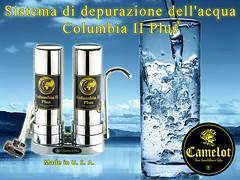 27-07-16-columbia-ii-plus-italy (filtriacquacamelot) Tags: filtri depuratoredellacquadomestico refrigeratori filtriperlacqua erogatoredellacqua raffreddamento camelotinternazionalitalia depuratoredellacqua depuratoredellacquaroma