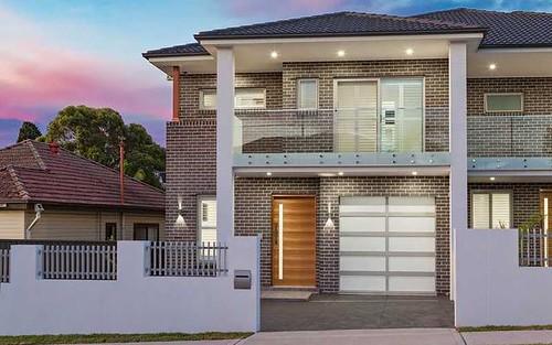 13A Jean Street, Greenacre NSW 2190