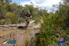 _MG_3418.CR2 (Geocentric Outdoors) Tags: xpd2016 t50 australia