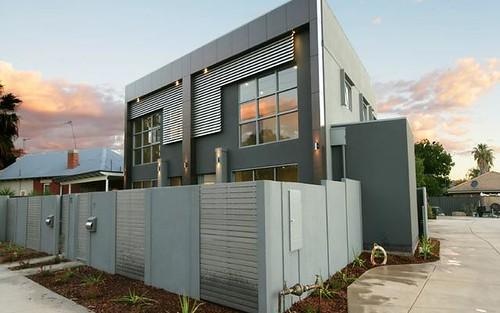 3/70 Travers Street, Wagga Wagga NSW 2650