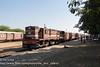 161120_08 (The Alco Safaris) Tags: alco dlw ydm4 rsd30 dl535 metre gauge indian railways 6695 52076 mavli marwar
