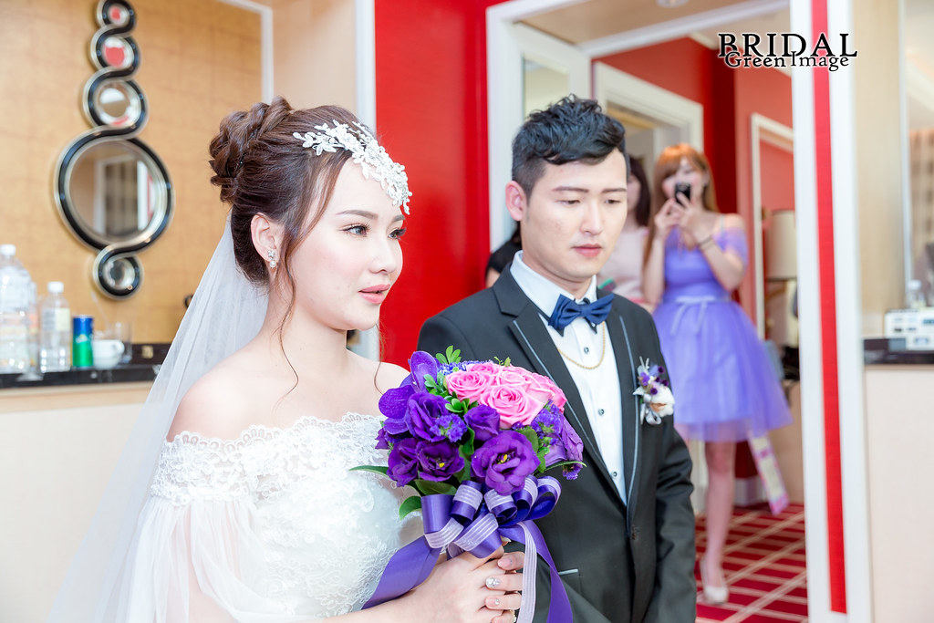 1016 Wedding day-79