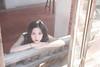 IMG_3273 (greenjacket888) Tags: asian asianbeauty cute beautiful md model 5d3 5diii 85l 85f12 美少女 外拍 模特兒 可愛 美麗 正妹