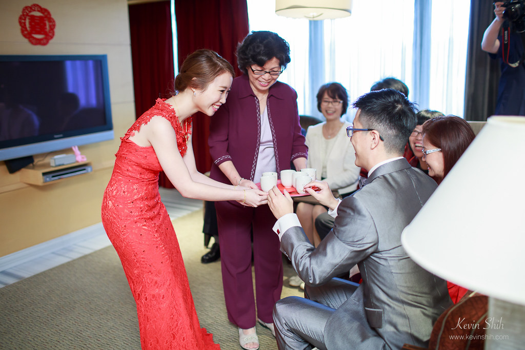 台北君悅-迎娶儀式-婚禮攝影_019
