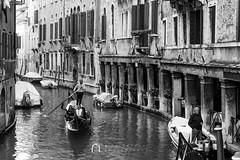 Italy, Venice (NC Atelier) Tags: italia italy venice art street gondola storia history true magic canon photography 750d eos 1855 top shoot real sun water canale