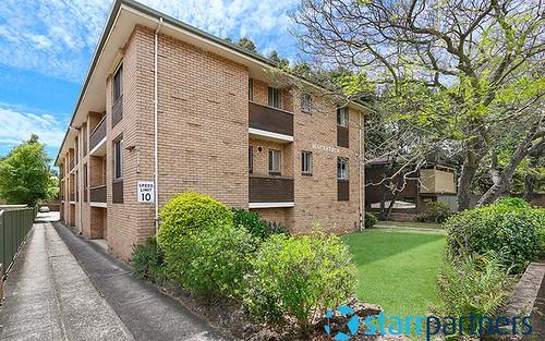 19/14 Thomas Street, Parramatta NSW 2150
