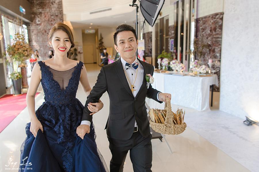 婚攝  台南富霖旗艦館 婚禮紀實 台北婚攝 婚禮紀錄 迎娶JSTUDIO_0137