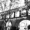 Les siècles passent, ils sont toujours là... (woltarise) Tags: montpellier aqueduc france