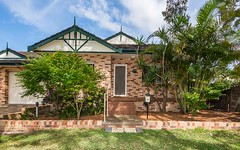 22 Drake Avenue, Caringbah NSW