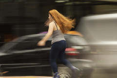 panning people (**) Tags: sopaulo donna downtown domingo domenica daybyday diaadia gente girl garota gioco giocare giovanni giocando garotas girls mulher man homem homme people pessoas persone persons street streetlife streetphotography sunday streetphoto panning