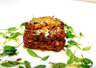 flor-de-sal--comida-deliciosa-y-artesanal-2_30790247150_o