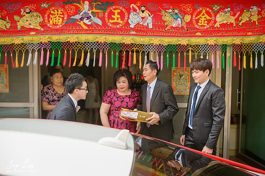婚攝 桃園 彭園會館 台北婚攝 婚禮紀錄 婚禮紀實 JSTUDIO_0068