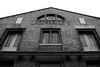 DSCF5610 (aljoscha) Tags: berlin westhafen industrie industrial behala