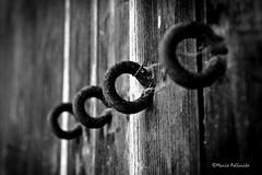 The ring II (Mario Pellerito) Tags: canon eos 60d 18135 palermo palerme sicilia sicily ring sicilie