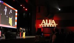 12-04-2016 Alabama Farmers Federation Annual Meeting