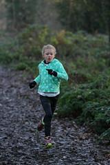 IMG_1949 (whatsbobsaddress) Tags: fod junior pak run 100 041216