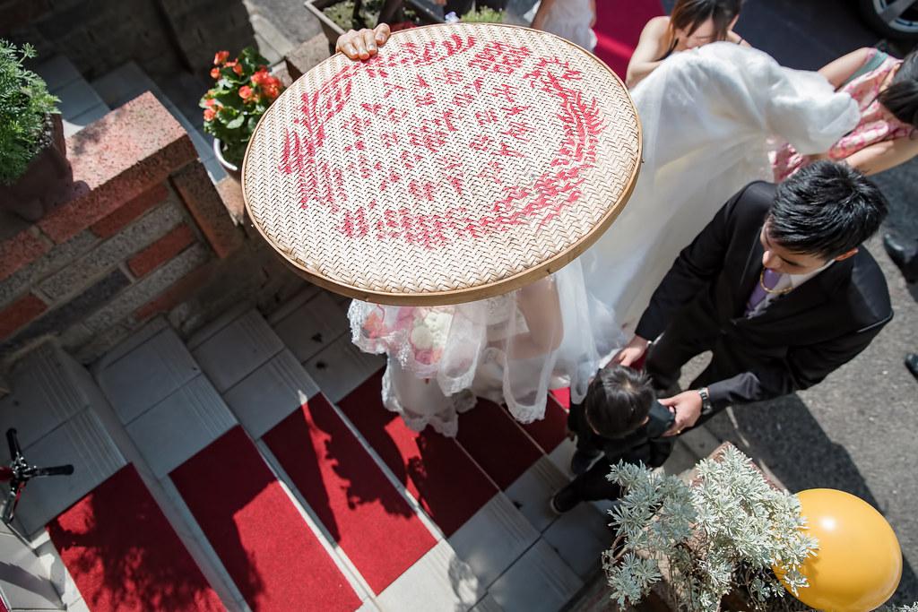 教堂婚禮,新竹芙洛麗,芙洛麗,芙洛麗大飯店,芙洛麗婚攝,芙洛麗教堂,煙波大飯店,新竹煙波,婚攝卡樂,振剛&祥語108