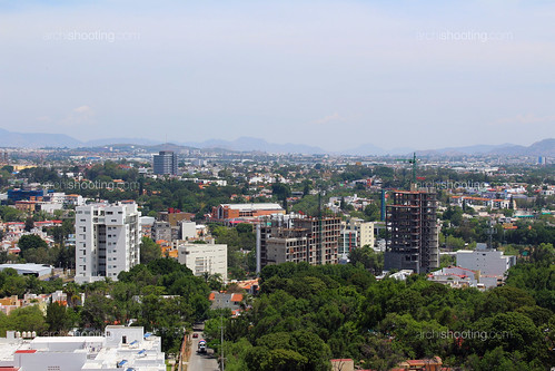 GDL archishooting PANO COUNTRY 009