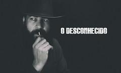 caO DESCONHECIDOpa sócrates (João Alves I) Tags: fotografo publicidade campanha mídias sociais internet facebook instagram cartazes thumbnails