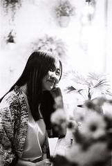 000005-39 (anhyu) Tags: studioshoot bff film filmphotography hcmc vietnam sg saigon hochiminhcity hochiminh city hcm studio shoot filmcamera ishootfilm 35mm pentax pentaxmesuper 50mmlens