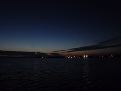 2014_08_17_13