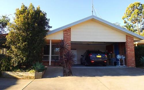 3/10 Pacey Street, Nambucca Heads NSW 2448