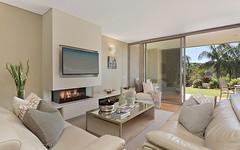 205/102 Darley Street West, Mona Vale NSW