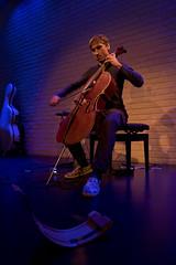 JTS_9864 Artte Ecce Cello (Thundershead) Tags: cello