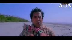 Mosharraf karim funny scene -     % (MD Foysal Ahamed) Tags: funny comedy scene mosharraf karim bangla natok dialogue jokes