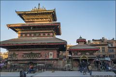 nepal3-103
