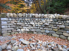 jared-flynn-dry-stone-wall-curve