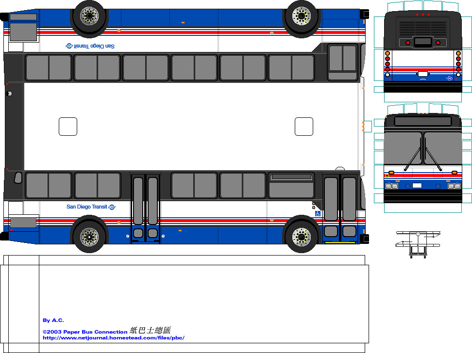 essay on bus transportation Sample answers for travel and transport in speaking part 1  i use the bus almost everyday  this means what kinds of transportation do you usually use in your.