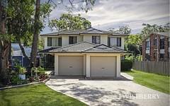146 Dudley Street, Lake Haven NSW