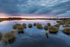 The Brackvenn (Rob Christiaans  Nature and Wildlife) Tags: canon5dmkiii canonef1635f4is leend06hardgrad hautesfagnes hogevenen brackvenn monschau eifel lpm gitzo markinsq20i leefilters moor waterscape landscape luminositymasks sunset