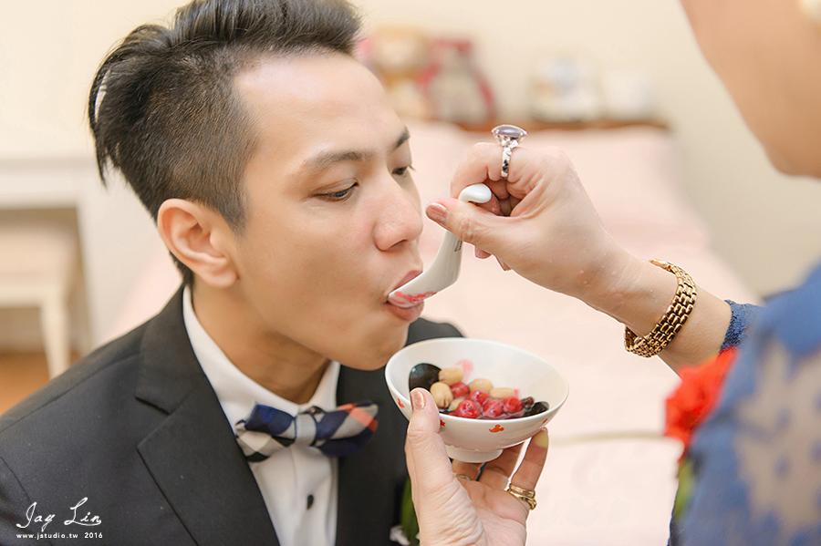 婚攝  台南富霖旗艦館 婚禮紀實 台北婚攝 婚禮紀錄 迎娶JSTUDIO_0075