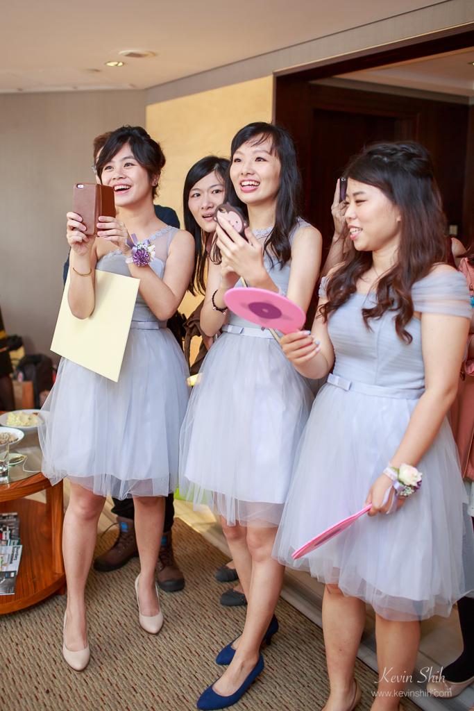 台北君悅-迎娶儀式-婚禮攝影_057