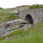 Bridge near Caen Township thumbnail
