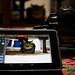 control NikonD3 by Nexus 7