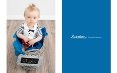 fotografia-dziecieca-Torun-sesja-stylizowana-Swietliste-kujawsko-pomorskie
