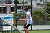 "antonio jaime padel 2 masculina Torneo Malakapadel Fnspadelshop Capellania julio 2013 • <a style=""font-size:0.8em;"" href=""http://www.flickr.com/photos/68728055@N04/9357657853/"" target=""_blank"">View on Flickr</a>"