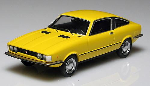 26915_Fiat_128_Moretti_Coupe___________