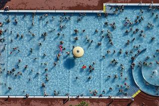 Summer, Sun & Fun