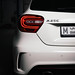 """2013 - Mercedes - A250-4.jpg • <a style=""""font-size:0.8em;"""" href=""""https://www.flickr.com/photos/78941564@N03/9446264574/"""" target=""""_blank"""">View on Flickr</a>"""