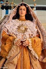 (@iamjayarrb) Tags: maria mary philippines mother exhibit virgin filipino poon virginmary virgen pinoy marian mamamary pilipinas panata marianexhibit