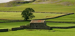 Classic Yorkshire Dales (RoystonVasey) Tags: canon eos dale zoom yorkshire north sigma dales austwick 1770mm 400d ydnp crummack amazinglandscapesuk