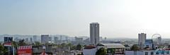 Panormica Puebla (JoseR RP) Tags: mexico panoramica puebla joser angelopolis rovirola