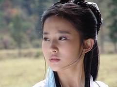 劉亦菲 画像27