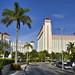Ultimi hotel prima di raggiungere Cancun città